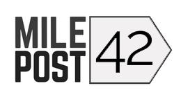Milepost 42